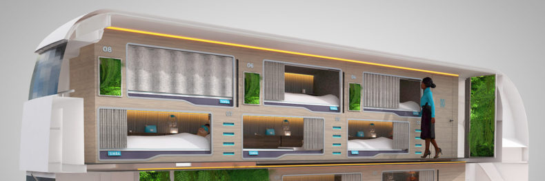 simba-snoozeliner-night-bus-sleep-pod-designboom-1800-1