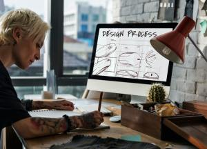 Concept and design process