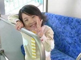 なんでも、愛菜ちゃんの妹と噂されているのは、教育番組『みいつけた』(eテレ)にすいちゃん役として出演していた、子役の熊田胡々(ここ)ちゃんとのこと。
