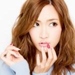 紗栄子画像1