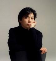 斉藤由貴画像12