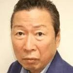 石倉三郎の喧嘩の早さを物語るエピソードがヤバイ!?レオナルド熊との驚きの過去とは!?
