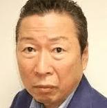 石倉三郎の喧嘩の早さを物語るエ...