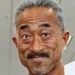 角田信朗を嫌われ者にした実際の性格がヤバイ!?現在の驚きの活動状況とは!?