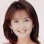 古手川祐子の娘の意外な趣味が明らかに!?田中健との結婚と離婚に隠された驚きの秘密とは!?