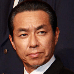 柳葉敏郎の若い頃の活躍や昔のヤンチャぶりがヤバイ!?戸田恵梨香との不仲の衝撃の真相とは!?