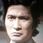 竜崎勝(高島彩の父)の死因と娘や嫁との私生活がヤバイ!?食いしん坊万歳など俳優としての驚きの経歴とは!?