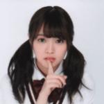 宮田愛萌かわいくないと言われる理由や國學院高校生活がヤバイ!?性格の驚きの実態とは!?