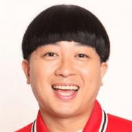 髪型 チョコプラ 松尾