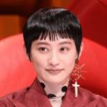 コムアイの韓国人本名と父親や母親の死去理由と大学時代がヤバイ!?