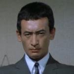 成田三樹夫の娘や東大の学歴と身長やカツラなし髪型画像がヤバイ!?