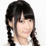 優木かなが結婚相手やレイヤー時代の画像と実際の年齢がヤバイ!?