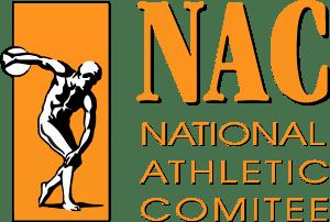 NAC-GERMANY-logo