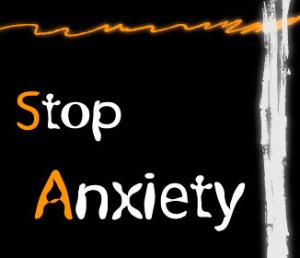 how-to-stop-anxiety11