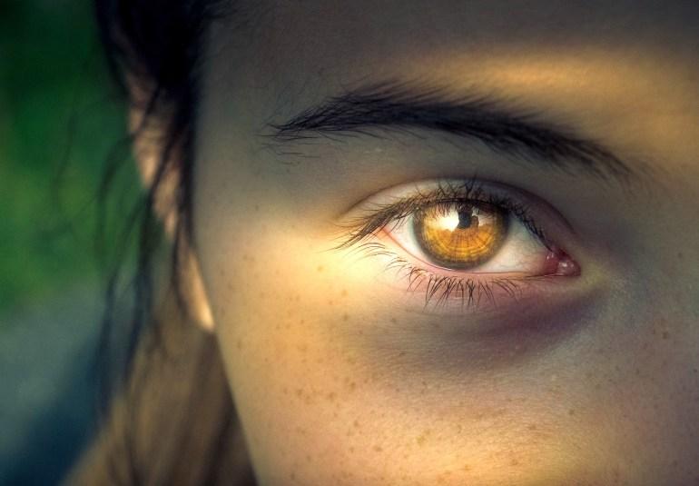 retinopatia pigmentara