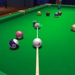 The best pool games for Android in 2017