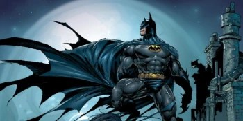 5 of the greatest Batman games for Android and iOS     fight baddies     5 of the greatest Batman games for Android and iOS     fight baddies as The  Dark Knight