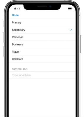 How to use the Dual SIM iPhone XS/Max on Verizon, T-Mobile and AT&T