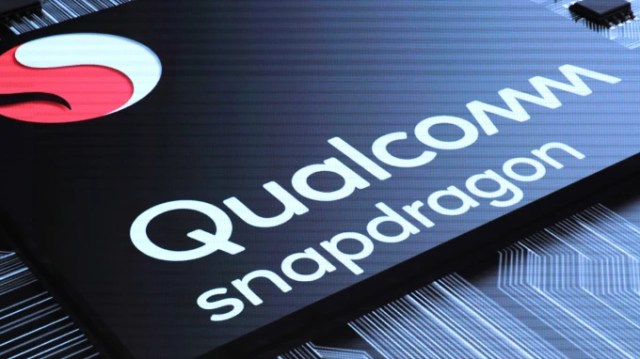 New Snapdragon 700 series unveiled fusing premium features into the midrange Qualcomm 700 series to sport On device AI   The processor chips will serve the purpose for high end smartphones