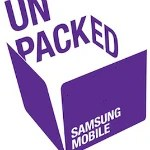 Leaked press image hints Samsung Galaxy S III announcement May 22
