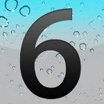 Report says September launch for iOS 6 along with next Apple iPhone