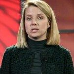 Yahoo gives employees a list of smartphones to choose from for work