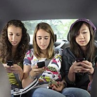Nearly half of U.S. teens have an iPhone, 62% plan to get one