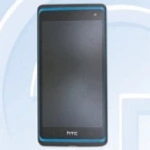 Upcoming HTC 608t to feature a 4.5