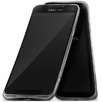 Samsung with modest expectations for the Galaxy S5 sales, to refocus on mid-range and tablets next year