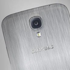 Galaxy S5 to come with metal body made by the company behind HTC One and iPad mini's chassis