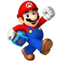 Mario goes mobile: Nintendo and DeNA partner on smartphone games