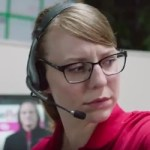 T Mobile promotes its GetOutoftheRed plan with a couple of funny ads The BlackBerry Productivity Tab app gets more visual changes, tweaks