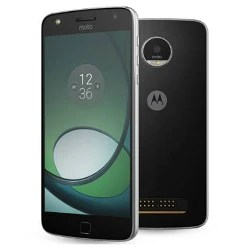 Moto Z Play Droid is first Moto handset in the U.S. to receive Android 7.1.1 update