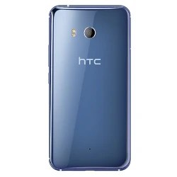 Only 9 countries will receive the HTC U11 with 6GB of RAM and 128GB of native storage