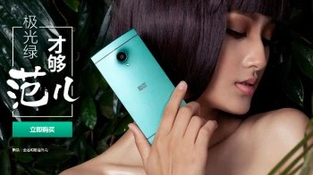 Best Chinese Android smartphones (2015 edition)