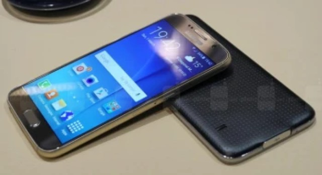 Samsung Galaxy S6 vs Galaxy S5: should you upgrade?
