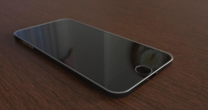 قیمت گوشی صفحه بزرگ