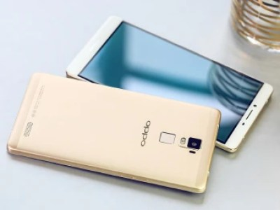 Image result for oppo r7 plus
