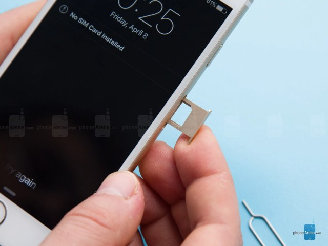 How To Insert New Sim Card Iphone 8 | Applydocoument co