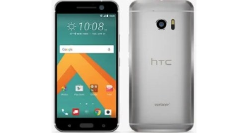 Verizon HTC 10 Unlock Bootloader Root System Gain S-Off Install CWM / TWRP Recovery