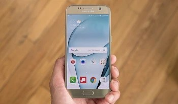 Deal: get the Samsung Galaxy S7 from Costco, get a free 32 ... on Costco Phone Deals id=29794