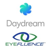 Google acquires eye-tracking startup Eyefluence, may use tech for Daydream VR