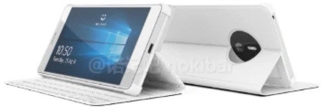 Rumor: Microsoft Surface Phone to be powered by the Qualcomm Snapdragon 835
