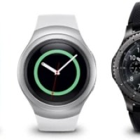 Samsung Gear S3, Gear S2 and Gear Fit 2 finally gain iPhone compatibility