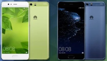 hedr P10 And P10 Plus: Huawei Admits Its Issues And Trying To Remove