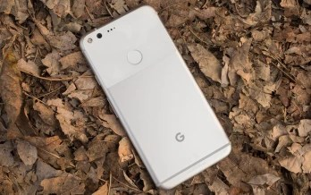 Report: First official Android O update for Pixel phones expected to arrive in August