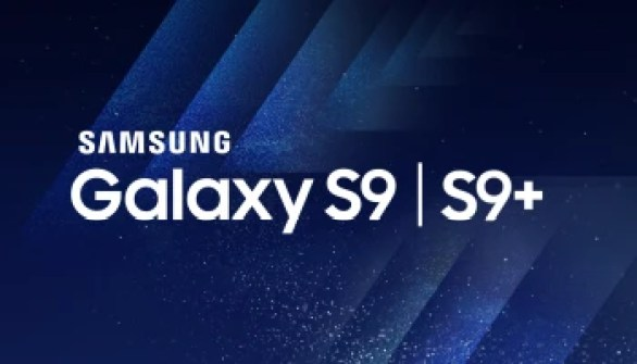 galaxys9-s9 Android Uncategorized  Samsung Galaxy S9 and S9+ rumor review: Specs, design, features, price and release date