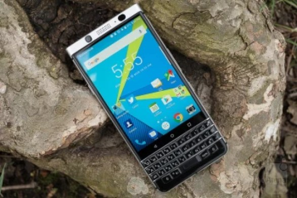 Most underrated phones of 2017