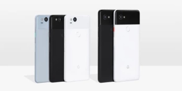 pixel-tl Tech News Uncategorized  Our Top 10 wishes for Google in 2018