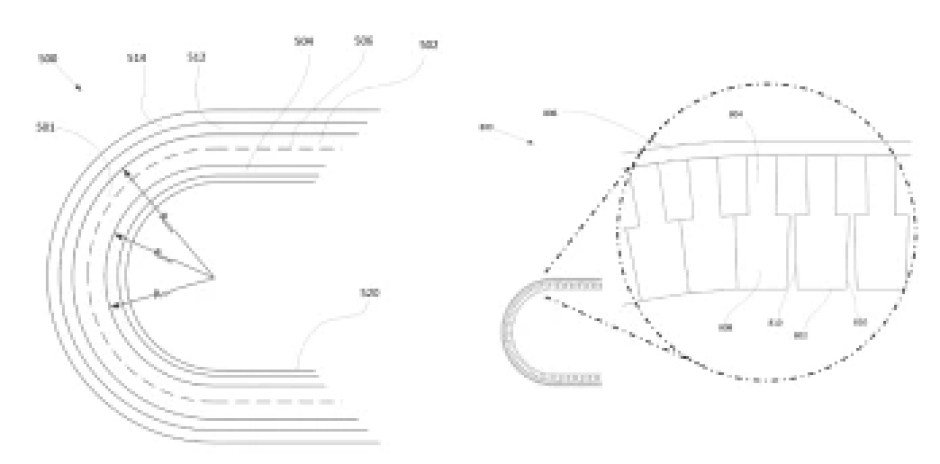 google-patent-1.png?resize=940%2C464&ssl